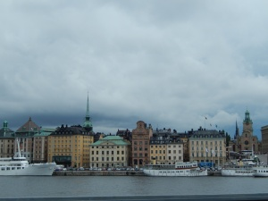 Stockholm_downtown