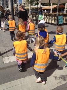 Stockholm_Kids1