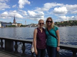 Stockholm_MP