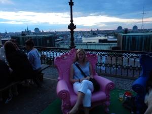 Stockholm_rooftop