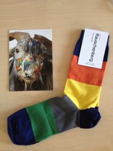 Stockholm_socks